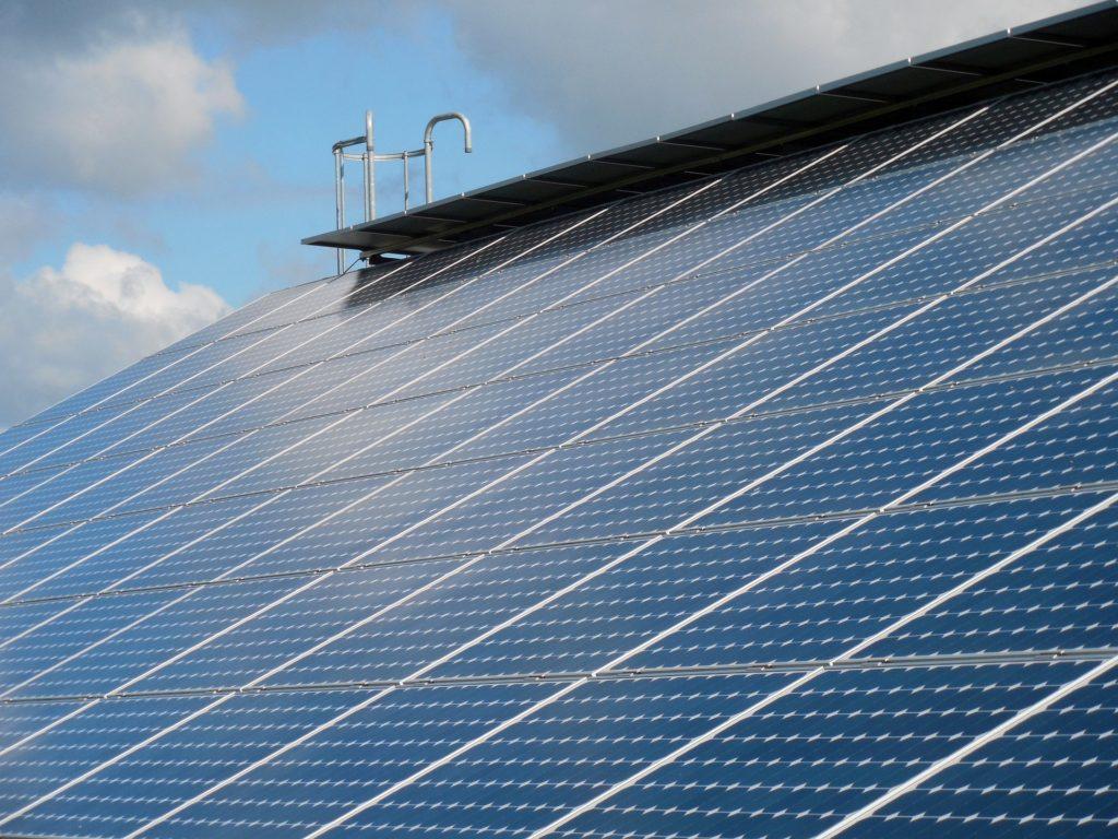 solar-energy-commercial-north-carolina