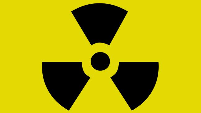 radiation-sybol-generic